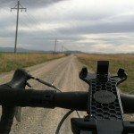 Commute home on the Pony Express Trail - from @BikeJunkie