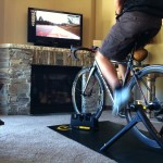 New CycleOps Computer Assisted Training